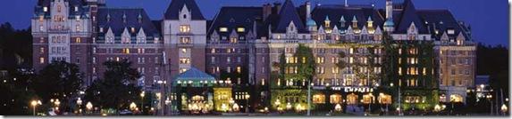 hotel_VICEMPRS_banner