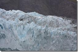 glaciercloseup