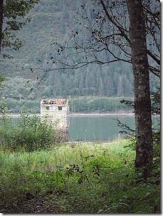 treadwellhouse