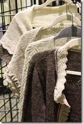 SweaterDisplay